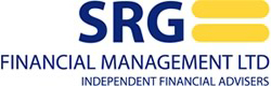 SRG Financial Management Ltd Logo